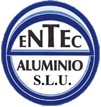 Entec Alumnio Logo